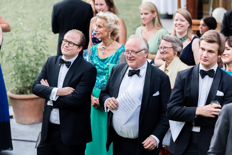 8_Soiree_Hochzeit_VeroRudi (71).jpg
