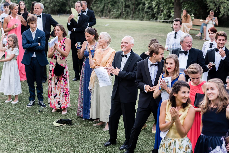 8_Soiree_Hochzeit_VeroRudi (74).jpg