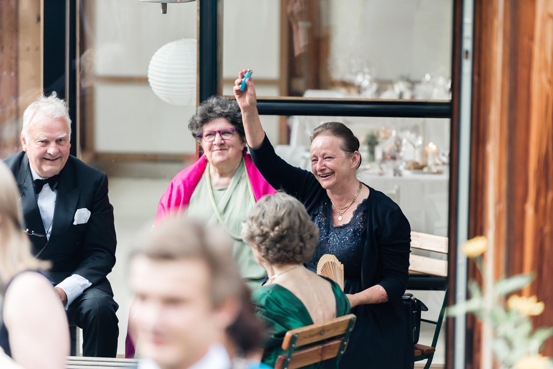 8_Soiree_Hochzeit_VeroRudi (75).jpg