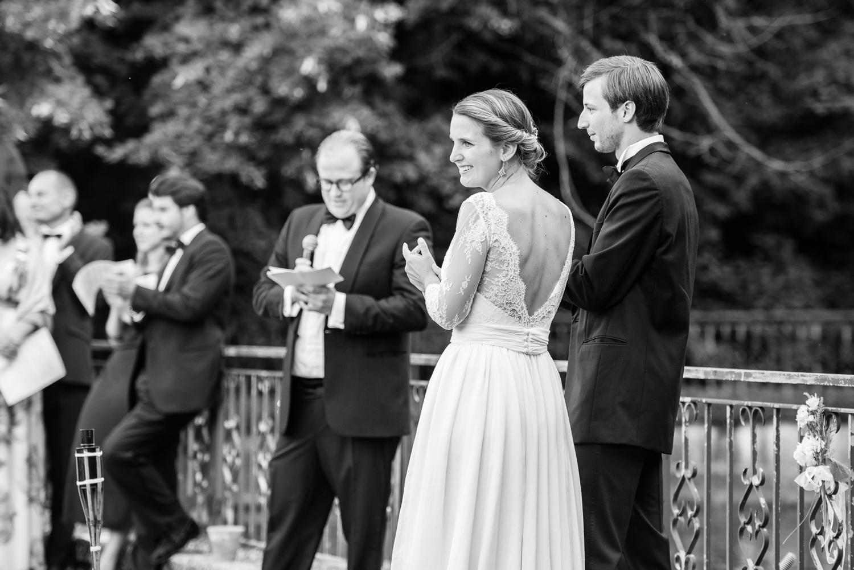 8_Soiree_Hochzeit_VeroRudi (79).jpg