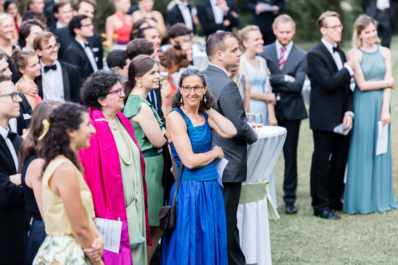 8_Soiree_Hochzeit_VeroRudi (81).jpg