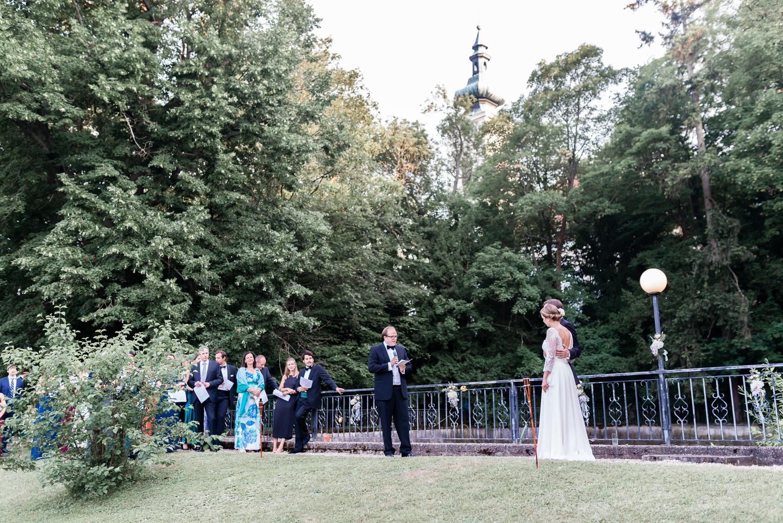 8_Soiree_Hochzeit_VeroRudi (80).jpg