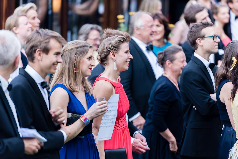 8_Soiree_Hochzeit_VeroRudi (82).jpg