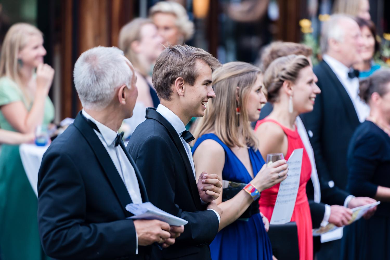 8_Soiree_Hochzeit_VeroRudi (83).jpg