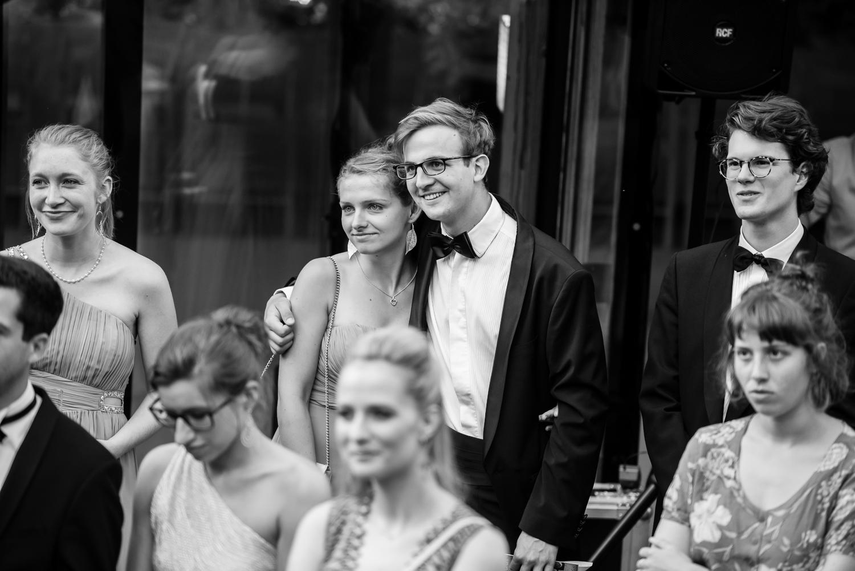 8_Soiree_Hochzeit_VeroRudi (85).jpg