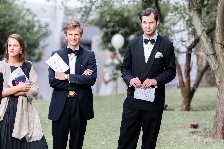 8_Soiree_Hochzeit_VeroRudi (87).jpg