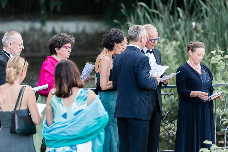 8_Soiree_Hochzeit_VeroRudi (90).jpg