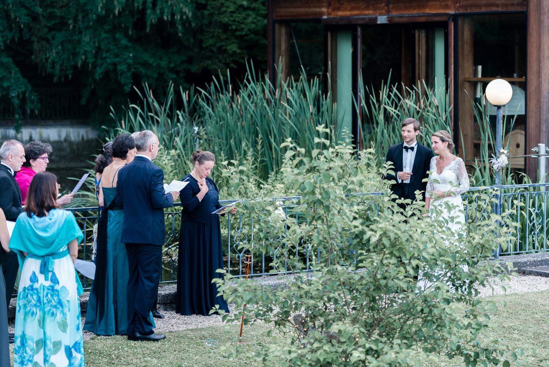 8_Soiree_Hochzeit_VeroRudi (91).jpg