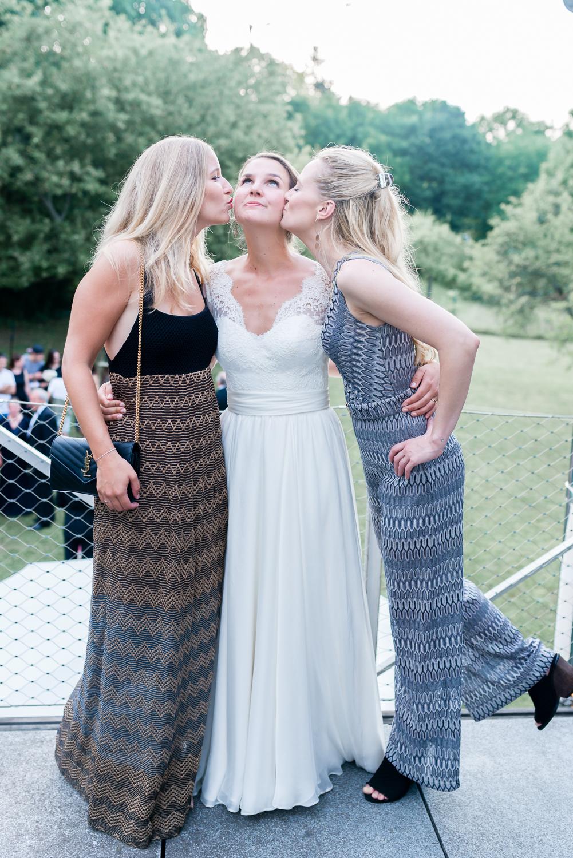8_Soiree_Hochzeit_VeroRudi (99).jpg