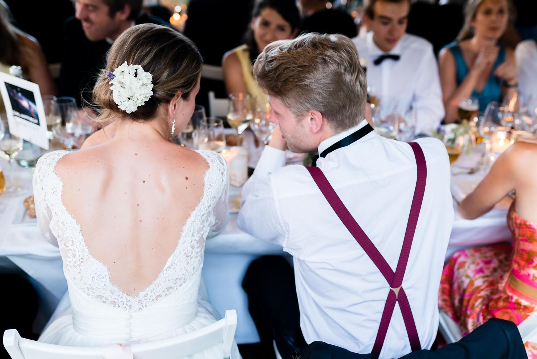 8_Soiree_Hochzeit_VeroRudi (104).jpg