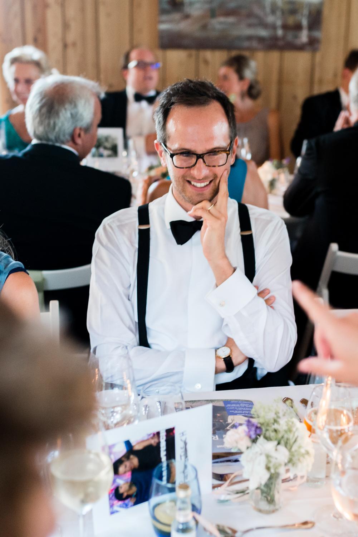 8_Soiree_Hochzeit_VeroRudi (105).jpg