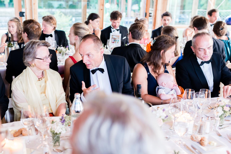 8_Soiree_Hochzeit_VeroRudi (107).jpg