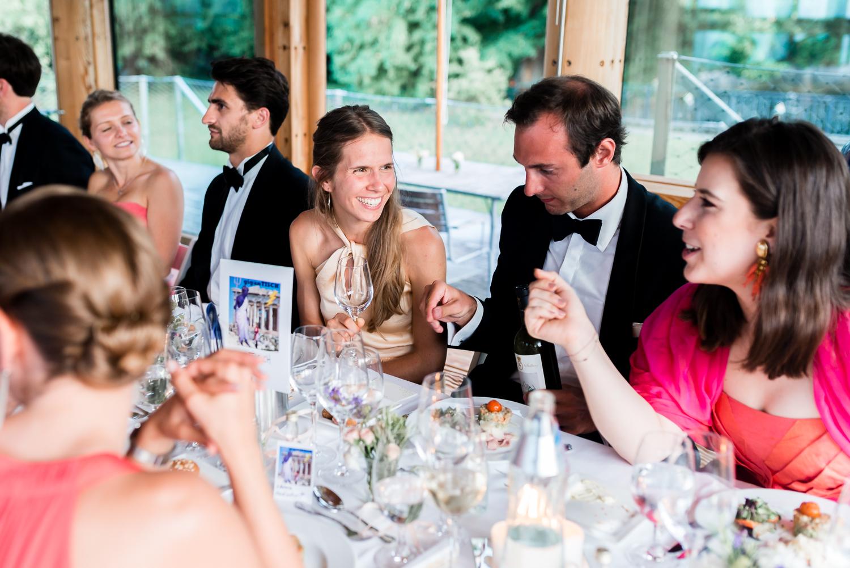 8_Soiree_Hochzeit_VeroRudi (109).jpg