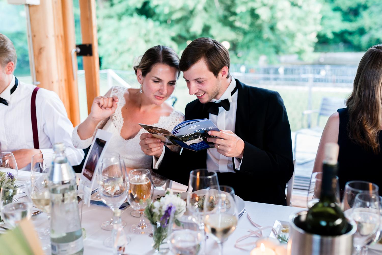 8_Soiree_Hochzeit_VeroRudi (110).jpg