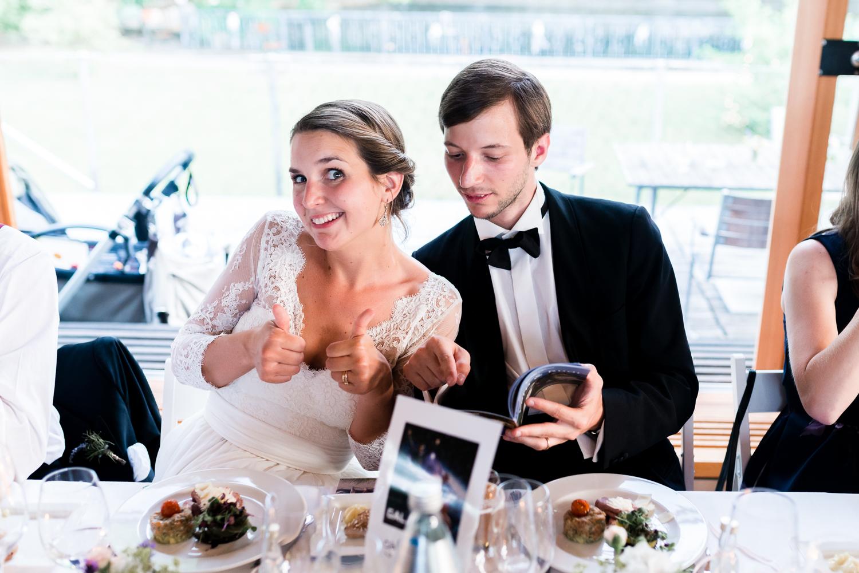 8_Soiree_Hochzeit_VeroRudi (111).jpg