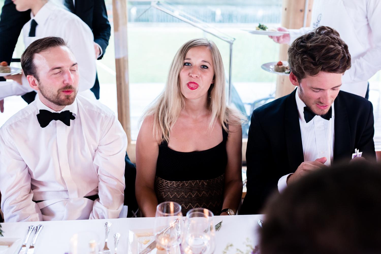 8_Soiree_Hochzeit_VeroRudi (112).jpg