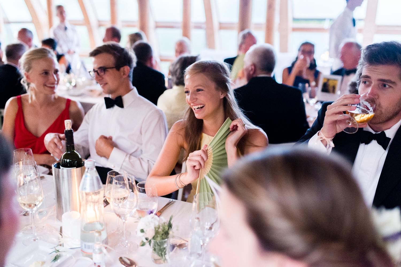 8_Soiree_Hochzeit_VeroRudi (118).jpg