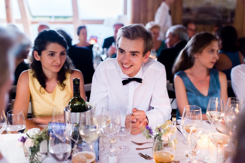 8_Soiree_Hochzeit_VeroRudi (119).jpg