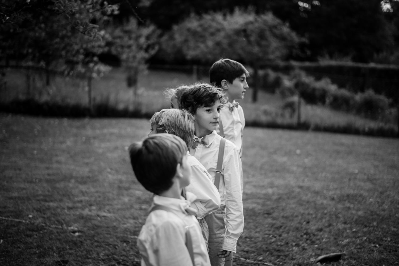 8_Soiree_Hochzeit_VeroRudi (125).jpg
