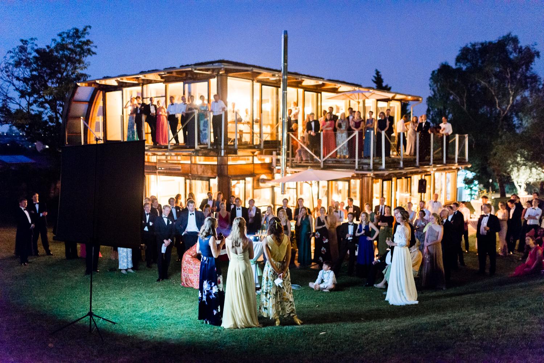 8_Soiree_Hochzeit_VeroRudi (131).jpg