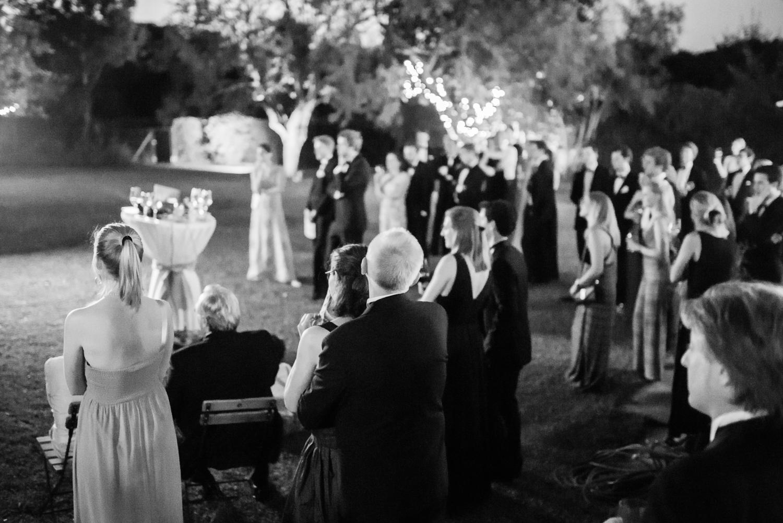 8_Soiree_Hochzeit_VeroRudi (133).jpg