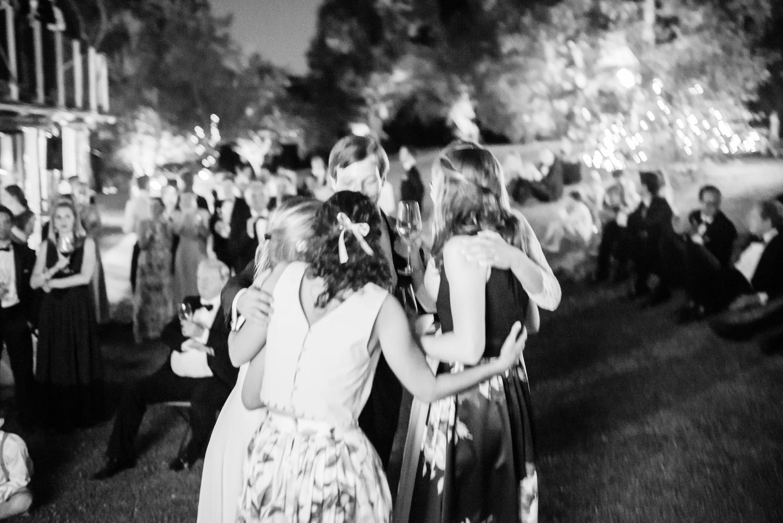 8_Soiree_Hochzeit_VeroRudi (138).jpg