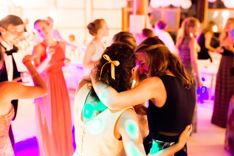 8_Soiree_Hochzeit_VeroRudi (145).jpg