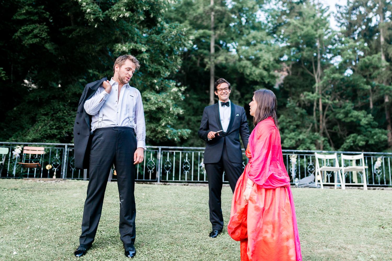 8_Soiree_Hochzeit_VeroRudi (165).jpg