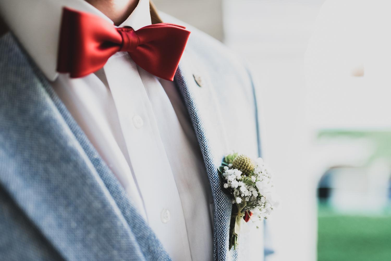 hochzeit_schloss-ernegg_heiraten-12.jpg