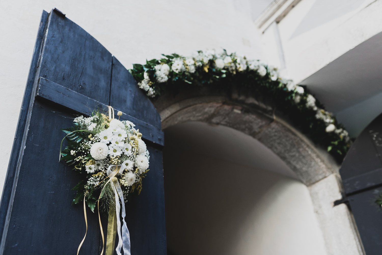 hochzeit_schloss-ernegg_heiraten-17.jpg