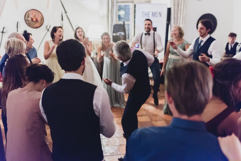 hochzeit_schloss-ernegg_heiraten-115.jpg