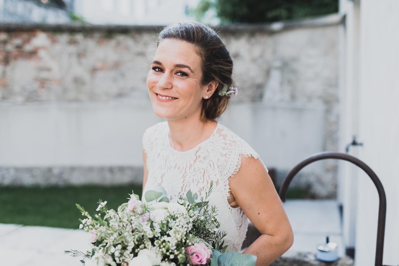 hochzeit_salzburg_heiraten-32.jpg