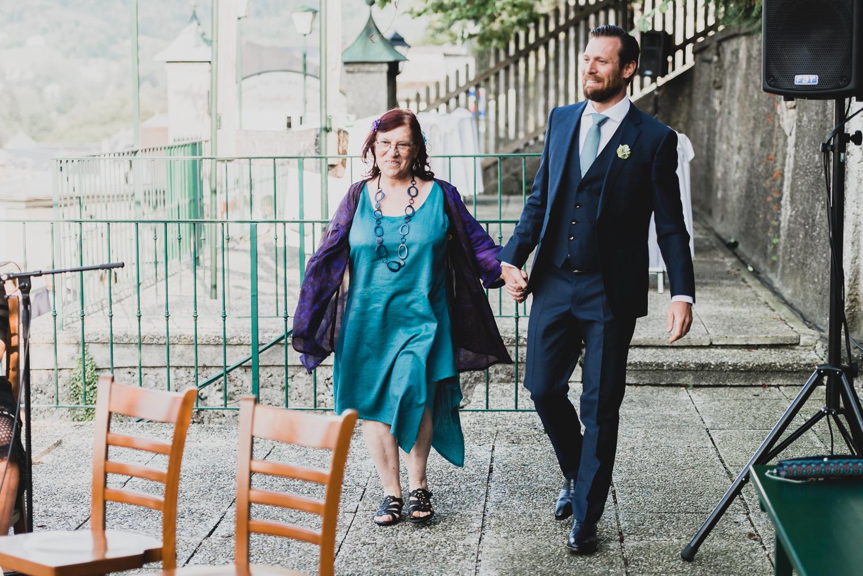 hochzeit_salzburg_heiraten-34.jpg
