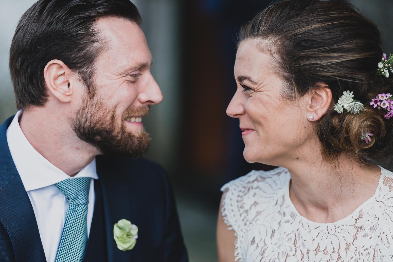 hochzeit_salzburg_heiraten-39.jpg