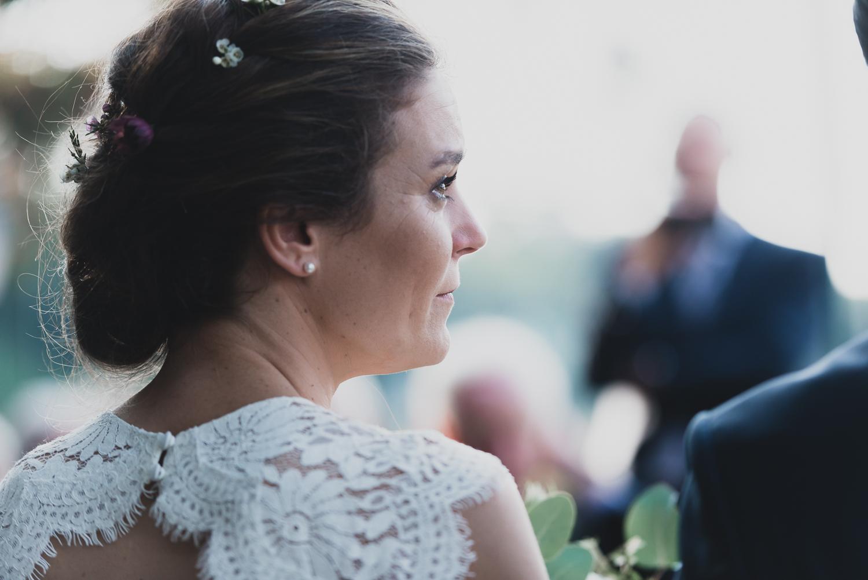 hochzeit_salzburg_heiraten-46.jpg