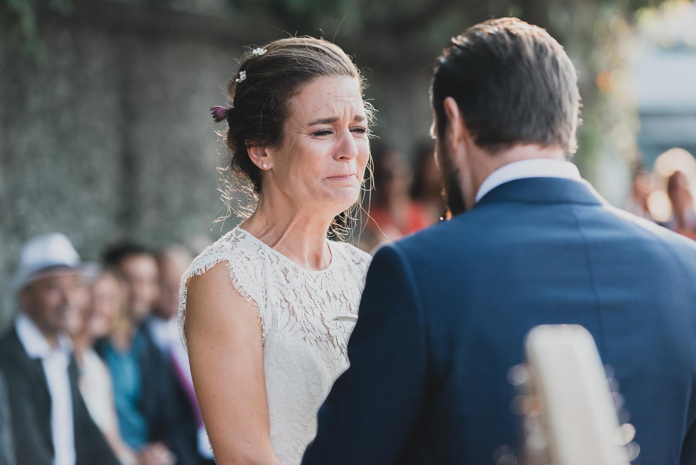 hochzeit_salzburg_heiraten-52.jpg