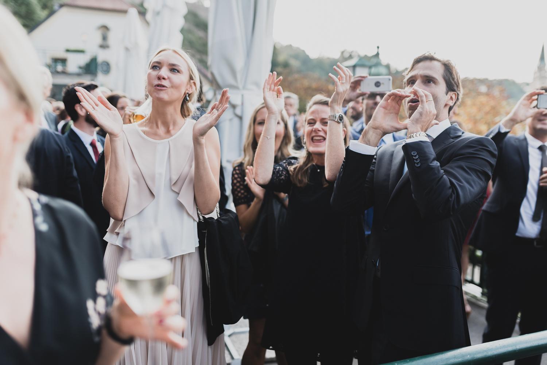 hochzeit_salzburg_heiraten-74.jpg