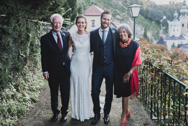 hochzeit_salzburg_heiraten-85.jpg