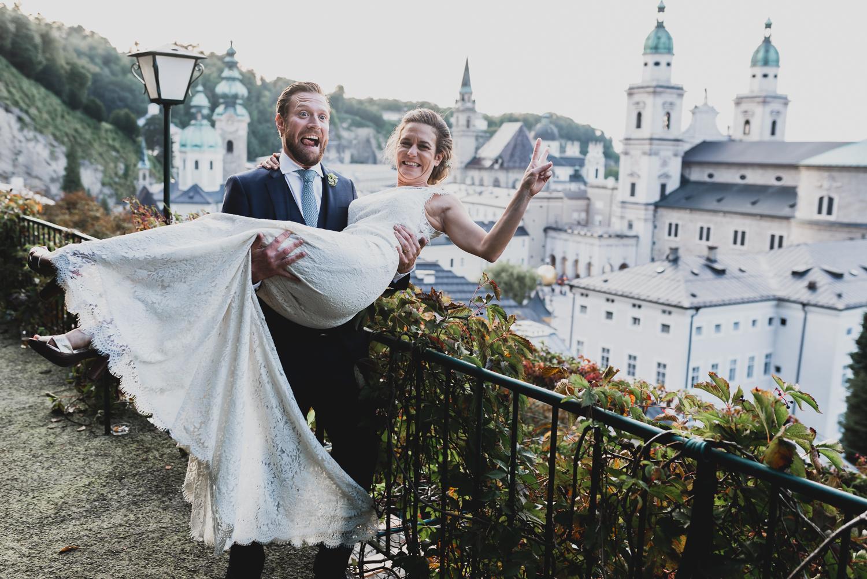hochzeit_salzburg_heiraten-92.jpg