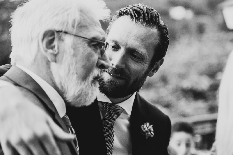 hochzeit_salzburg_heiraten-101.jpg
