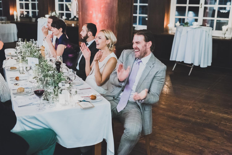 hochzeit_salzburg_heiraten-107.jpg