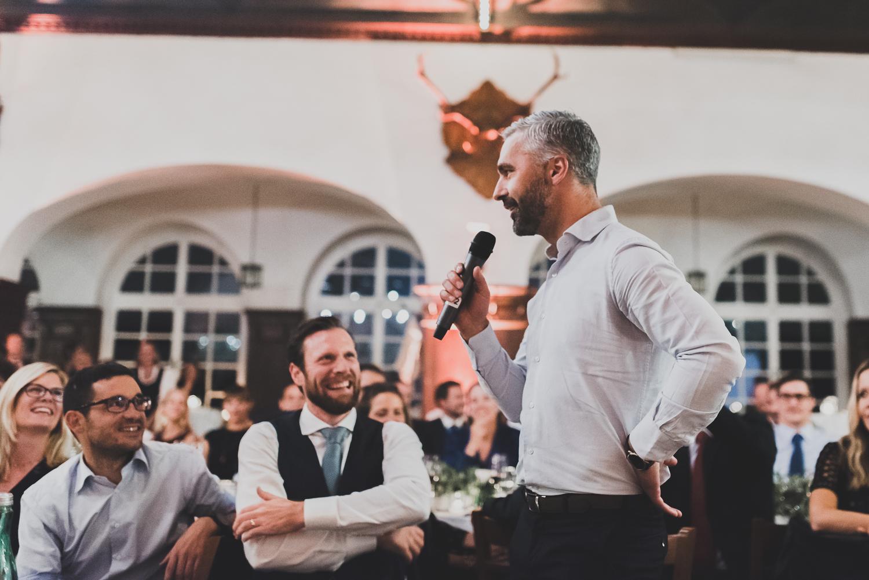 hochzeit_salzburg_heiraten-122.jpg