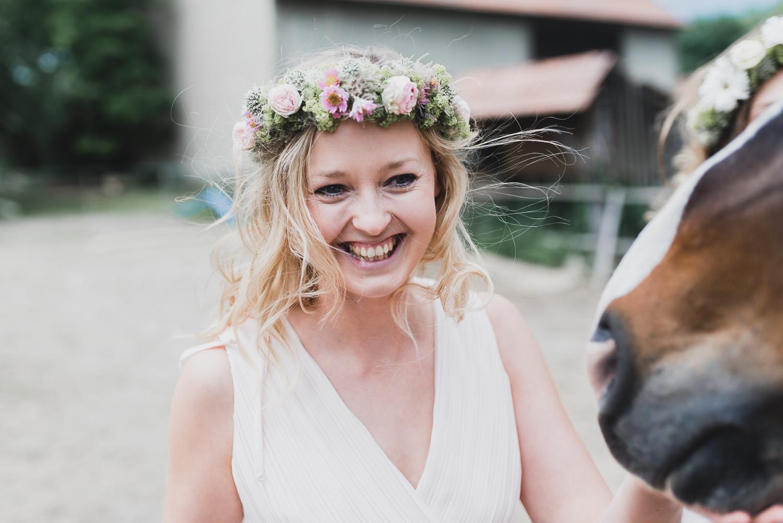 hochzeit_eggertsau_heiraten-11.jpg