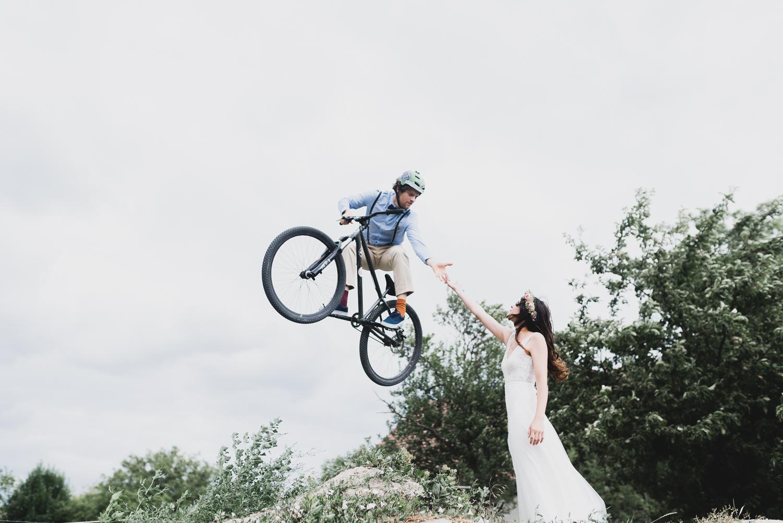 hochzeit_eggertsau_heiraten-16.jpg