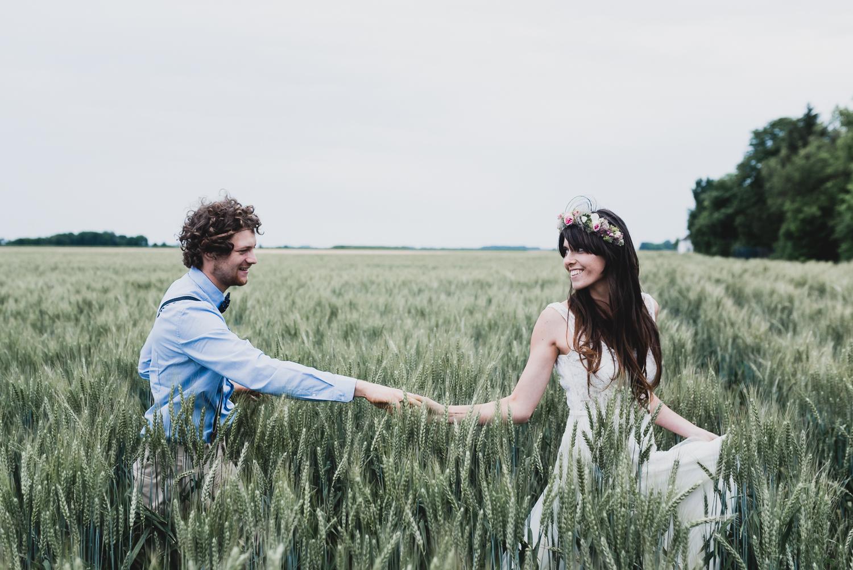 hochzeit_eggertsau_heiraten-103.jpg