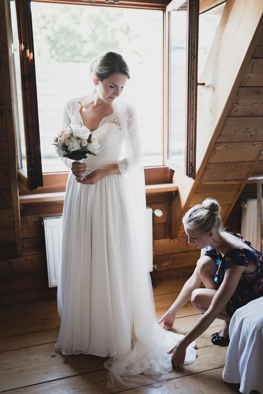 hochzeitsfotograf_wien_heiraten-24.jpg