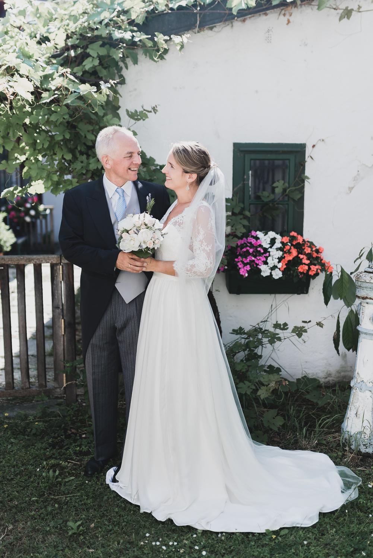 hochzeitsfotograf_wien_heiraten-27.jpg
