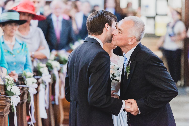 hochzeitsfotograf_wien_heiraten-32.jpg