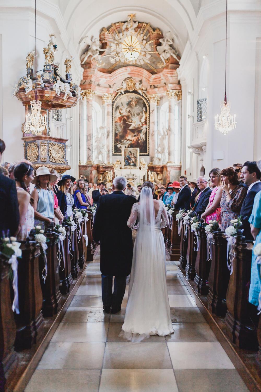hochzeitsfotograf_wien_heiraten-34.jpg