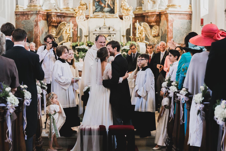 hochzeitsfotograf_wien_heiraten-37.jpg